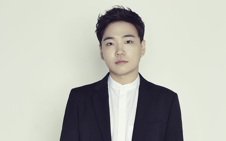 Pianist Chi Ho HAN